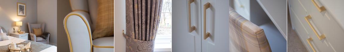 Care Home Interior Design, Interior Designer Yorkshire, Hiedi Lazenby