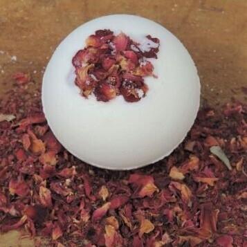 Geranium Rose
