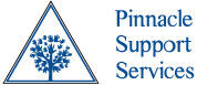 Pinnacle Support Services | Supported Living Accommodation Bedfordshire | Mental Health Support Hertfordshire