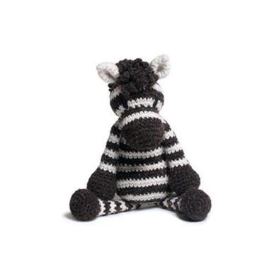 Toft Zebra - Alice