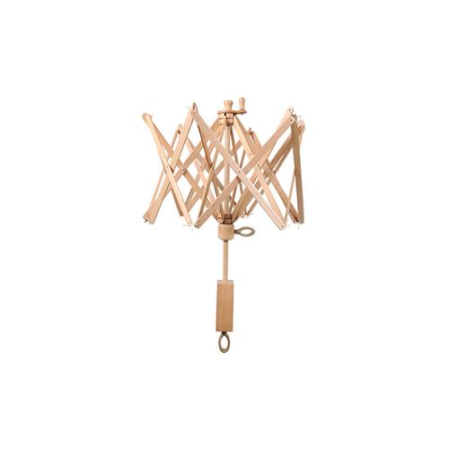 Knit Pro Swift/Skein Winder