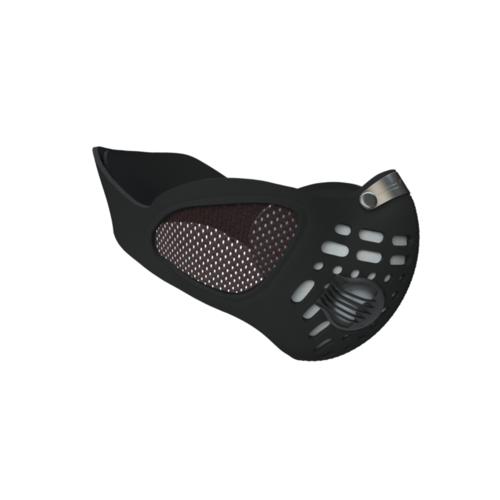 Respo sports mask