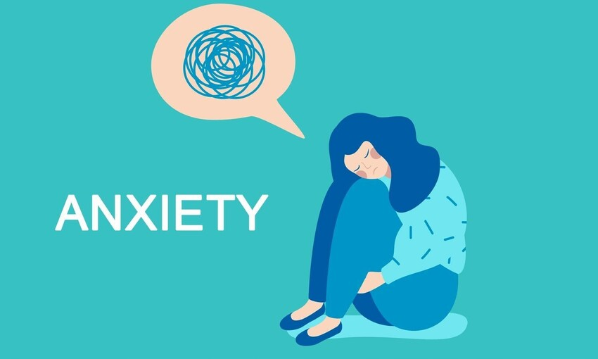 Andy Garland Therapies - Counselling Cardiff - Mental Health Services Cardiff - Cardiff Therapists - what is high-functioning anxiety?