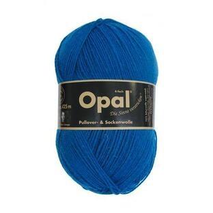 Opal 4ply Uni Solid Colours
