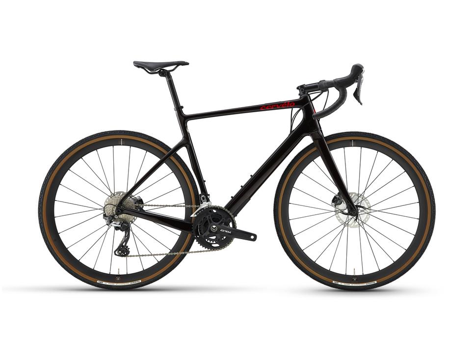 ASPERO RX810 £4295