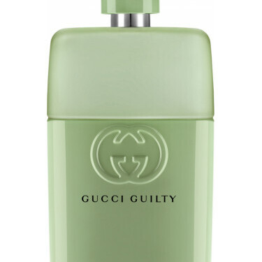 Gucci Guilty Love Edition 90ml (Tester) Pour Homme