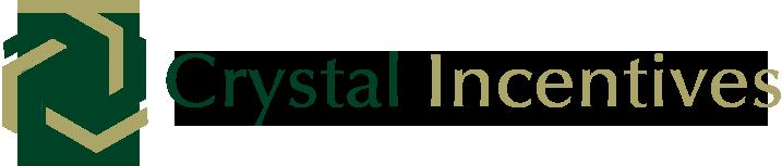Crystal Incentives UK
