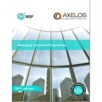 MSP® Manual / Handbook