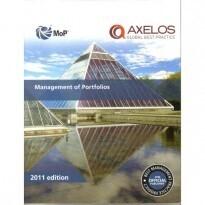 MoP® Manual / Handbook