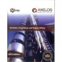 P3O® Manual / Handbook