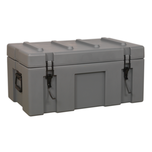 Rota-Mould Cargo Case 710mm - Sealey - RMC710