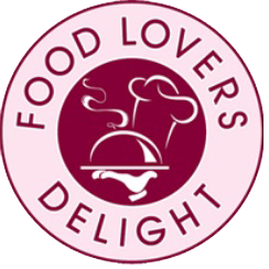 Food Lovers Delight | Mobile Caterer | Festival Caterer | Mobile Catering London