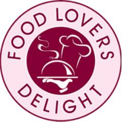 Food Lovers Delight | Mobile Caterer | Festival Caterer | Mobile Catering London