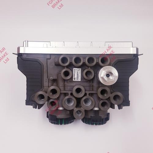 K110619V03 (ES2095) EBS Trailer Module