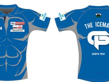 Shirt Three