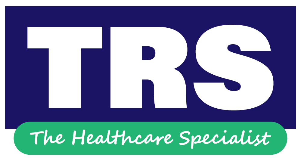 Timeless Recruitment Solutions Ltd | Hire Care Worker London | Support Worker Jobs Surrey | Healthcare Assistant Vacancies