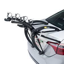 Saris Bones 3 Bike carrier