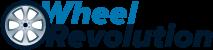 Wheel Revolution | Alloy Wheel Repair Surrey | Alloy Wheel Refurbishment Surrey | Powder Coating