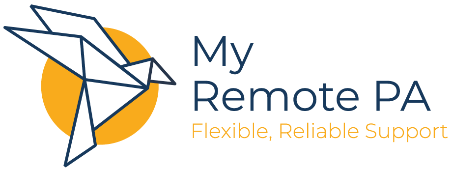 My Remote PA | virtual assistant Guildford | virtual assistant Surrey | freelance PA Guildford