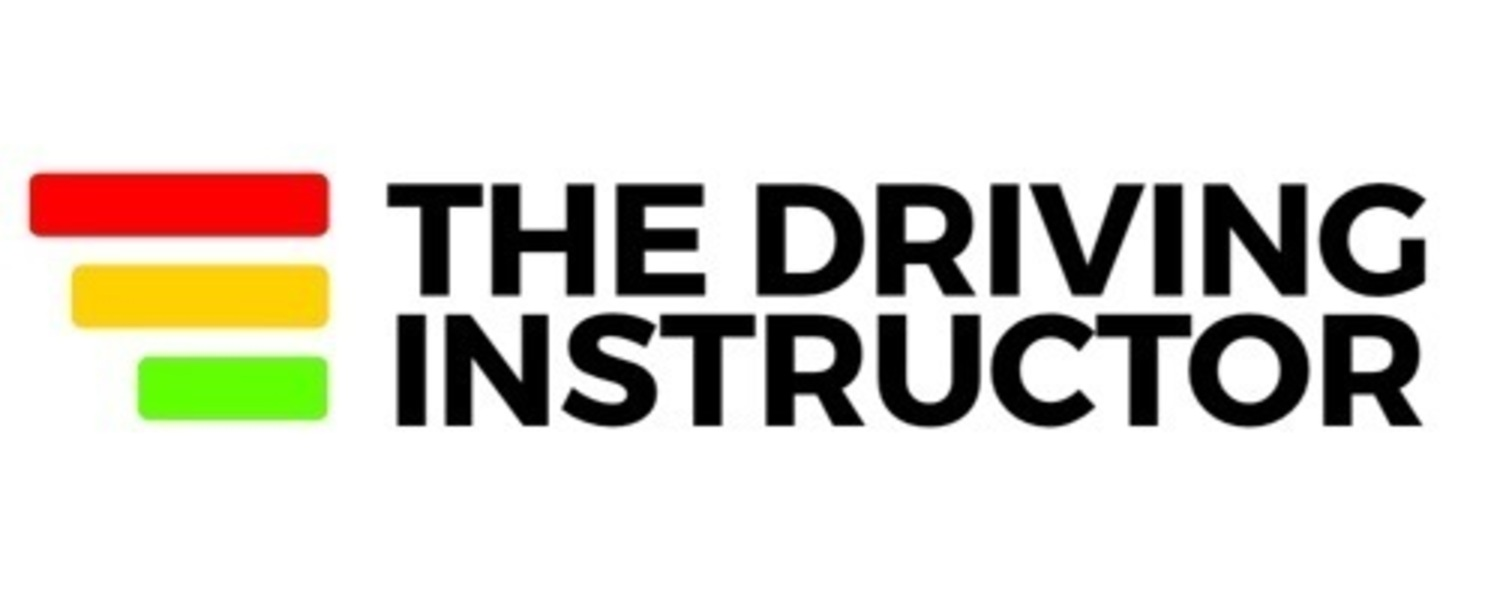 Driving Instructor Training Cumbria and Lancashire