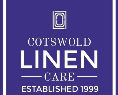 Cotswold Linen Care | Commercial Laundry Cotswold | Linen Hire Cheltenham | Commercial Linen Cotswold
