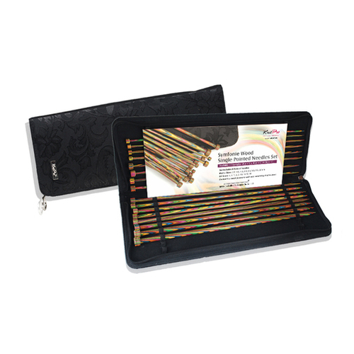 Symfonie Needle Set