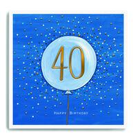 Age 40