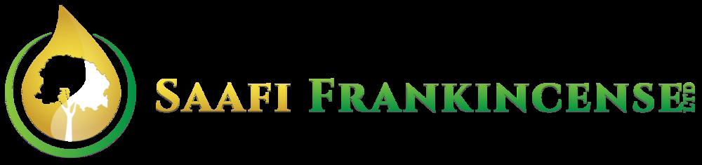 saafifrankincense.com