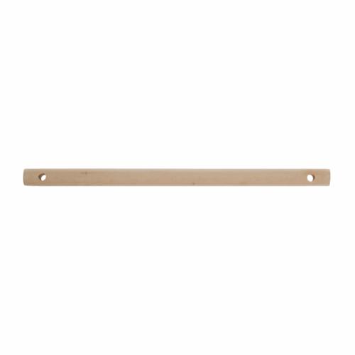 Dowel: Birch: 20cm: 12mm Diameter