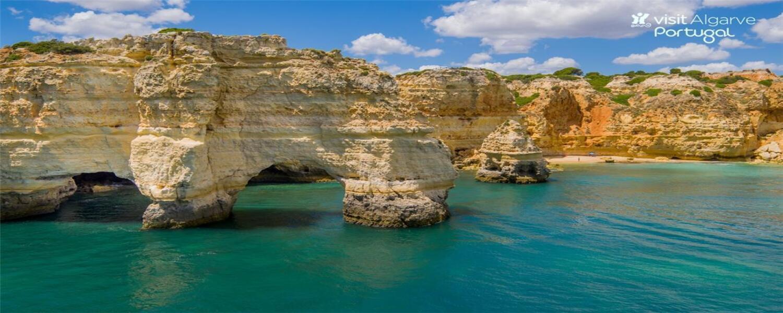 Villa Rental Lagos Algarve, Apartment Rental Lagos Algarve, Family Villa Rental Lagos Algarve, Holiday Villa Rental Lagos Portugal