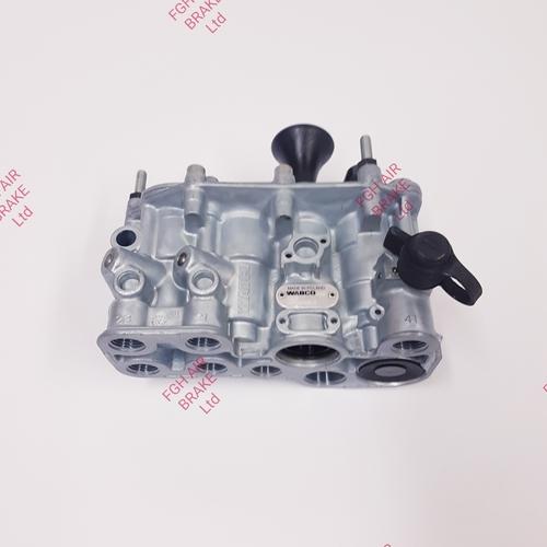 4630840010 Lift Axle Control Valve