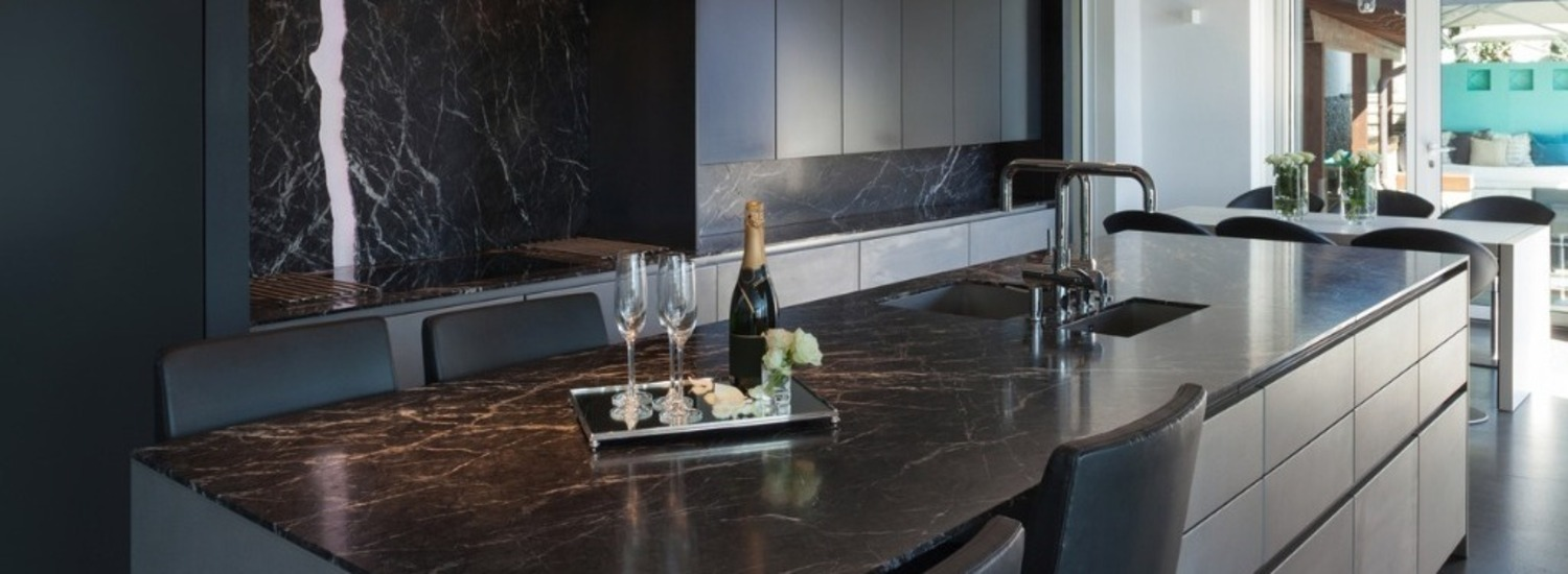 WORKTOPS VERY COMPETITIVE PRICES - FRIENDLY & FAST INSTALLATION