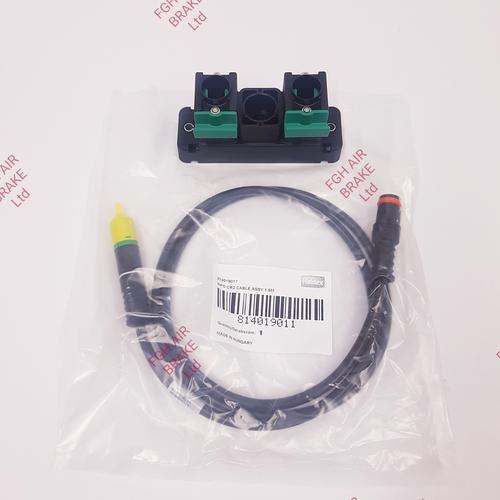 950800913 Spares & repair kits