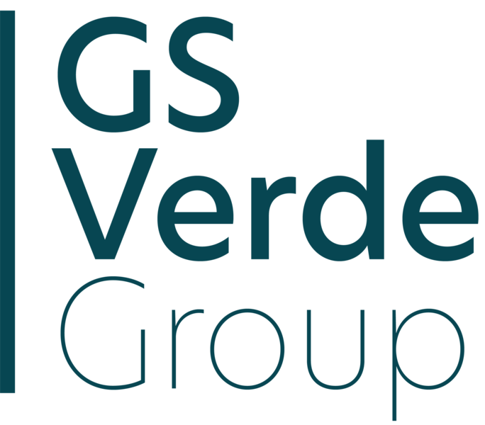 GS Verde Group