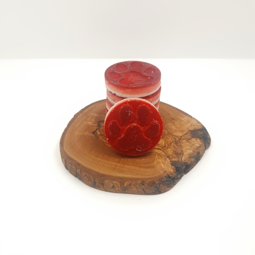 Fruit Coins