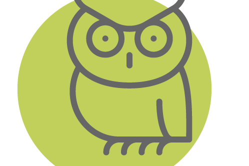 Night Owl Counselling Session