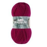 King Cole Magnum Chunky
