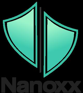 Nanoxx | Anti viral masks UK | Coronavirus face masks UK | Anti viral products UK