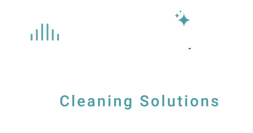 Jackson's Cleaning Solutions | Carpet Cleaning London | Sofa Cleaning Essex | Stain Removal Hertfordshire
