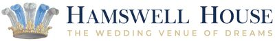 Hamswell House | Wedding Venues Bath | Wedding Venues Bristol | Wedding Venues Cotswolds