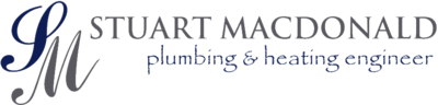 Stuart Macdonald Plumbing and Heating   Boiler servicing   New bathroom   New boiler