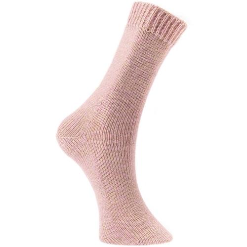Superba Alpaca Luxury Sock