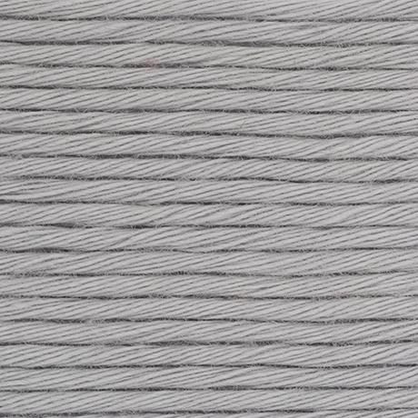Naturals Organic Cotton