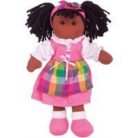Rag Doll Jess 28cm