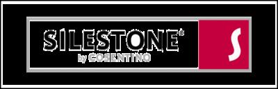 Silestone quartz - Mtstones
