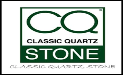classic quartz stone - mtstones