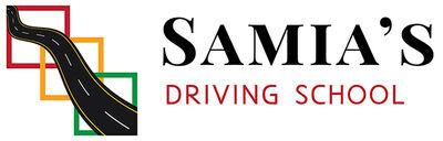 Samia's Driving School   Female Driving Stoke on Trent  Instructor Training Staffordshire   Urdu, Punjabi, Turkish Speaking Instructor