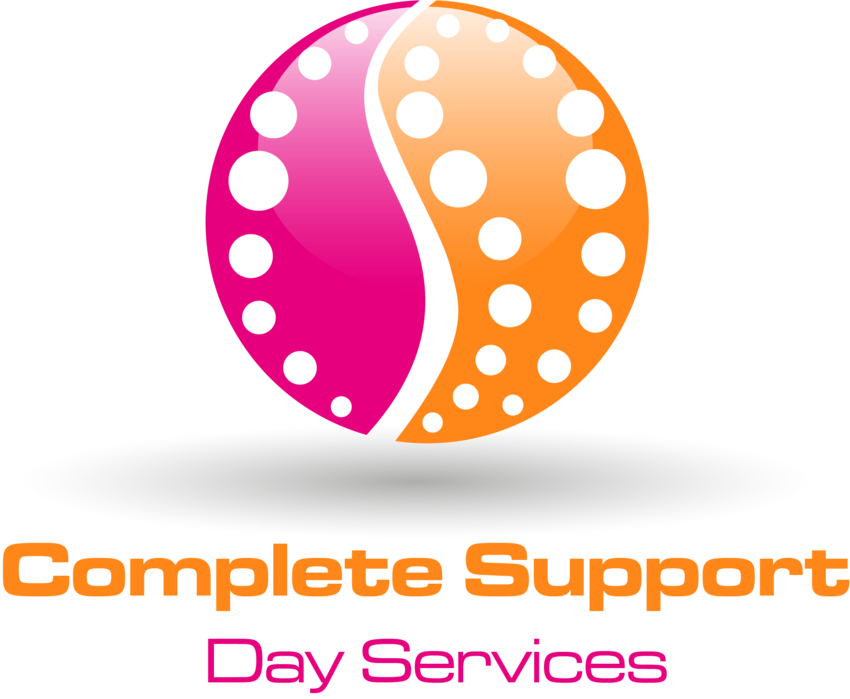 Day Services