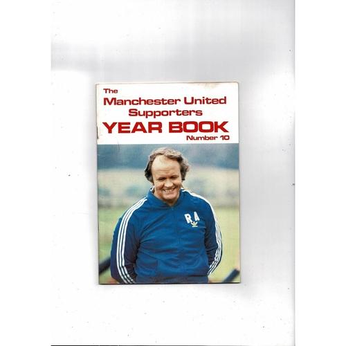 Handbooks & Year books