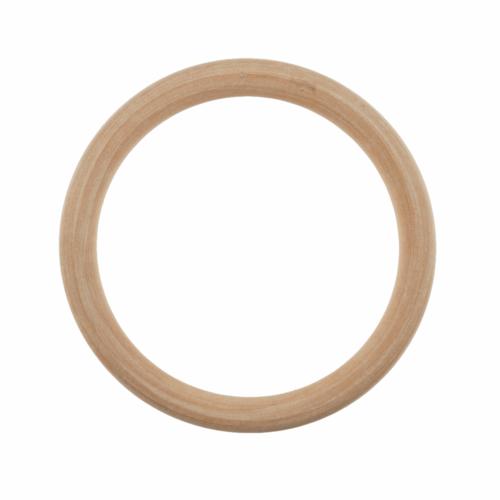 10cm Diameter Craft Rings